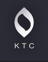 KTC Service Stalowe bariery ochronne