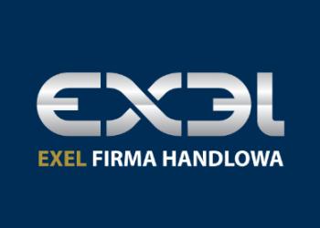 execl_company